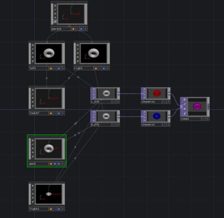 StereoscopyFullNetwork